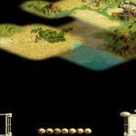 Скрины к игре Sid Meiers Civilization 3