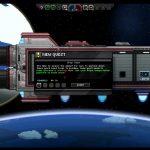 Скрины к игре Starbound