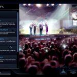 Скрины к игре Sid Meiers Civilization Beyond Earth