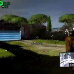 Скрины к игре The Talos Principle