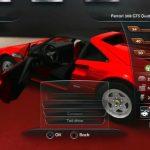 Скрины к игре Test Drive Unlimited 2