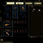Скрины к игре Wasteland 2