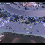 Скрины к игре Supreme Commander 2