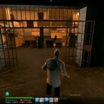 Скрины к игре The Secret World