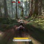 Скрины к игре Star Wars Battlefront