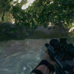 Скрины к игре Sniper Ghost Warrior