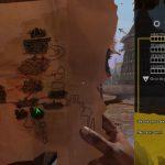 Скрины к игре Zeno Clash 2