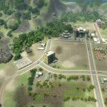 Скрины к игре Tropico 4