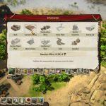 Скрины к игре Tropico 5