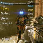 Скрины к игре Titanfall 2
