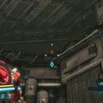 Скрины к игре Transformers Rise of the Dark Spark