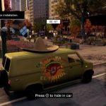 Скрины к игре Watch Dogs 2