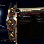 Скрины к игре The Cursed Crusade