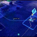 Скрины к игре XCOM Enemy Unknown