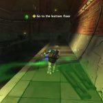 Скрины к игре Teenage Mutant Ninja Turtles Mutants in Manhattan