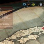 Скрины к игре Total War Shogun 2