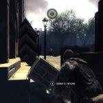 Скрины к игре Alekhines Gun