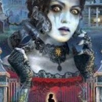 Nancy Drew Ghost of Thornton Hall