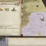 Картинки из игры Medieval Total War