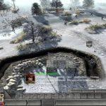 Картинки из игры Men of War Assault Squad