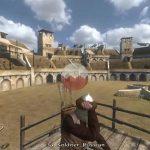 Картинки из игры Mount and Blade Warband