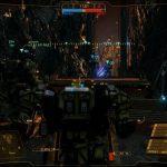Скриншоты из игры MechWarrior Online