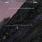 Скриншоты из игры Microsoft Flight