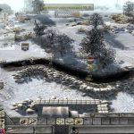 Скриншоты из игры Men of War Assault Squad