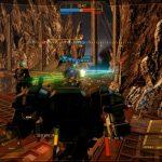 Скрины к игре MechWarrior Online