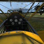Скрины к игре Microsoft Flight