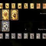 Картинки к игре Painkiller Hell and Damnation