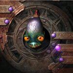 Картинки к игре Oddworld New n Tasty