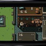 Картинки к игре Retro City Rampage DX