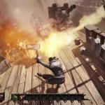 Картинки к игре Risen 3 Titan Lords