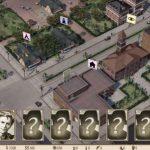 Картинки к игре Omerta City of Gangsters