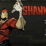 Картинки к игре Shank 2