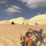 Картинки к игре Serious Sam HD The Second Encounter