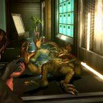 Картинки к игре Resident Evil Revelations