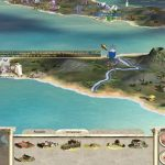 Картинки к игре Rome Total War