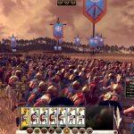 Картинки к игре Total War Rome 2