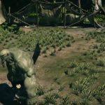 Картинки к игре Of Orcs and Men