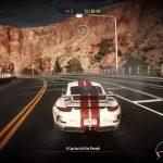 Картинки к игре Need for Speed Rivals