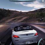 Картинки к игре Need for Speed Hot Pursuit