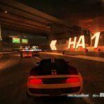 Картинки к игре Ridge Racer Unbounded