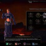 Картинки к игре Neverwinter Nights
