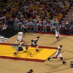 Картинки к игре NBA 2K14