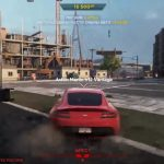 Картинки к игре Need for Speed Most Wanted