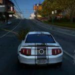 Картинки к игре Need for Speed The Run