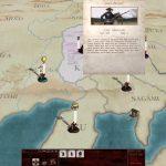 Картинки к игре Shogun Total War