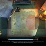 Картинки к игре Napoleon Total War